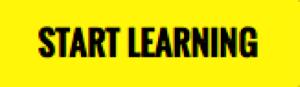Начать обучение