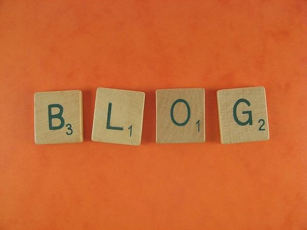 Иллюстрация к статье: Секреты входящего маркетинга — как генерировать больше лидов с блога?