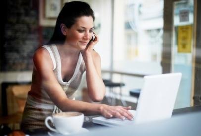 Иллюстрация к статье: Как эффективно общаться с клиентской базой?