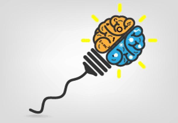 Иллюстрация к статье: Что психология говорит о вирусном контенте?