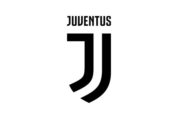 футбольный клуб Ювентус