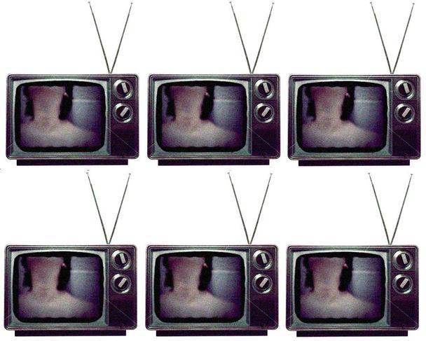Психология создания убеждающих видео-роликов
