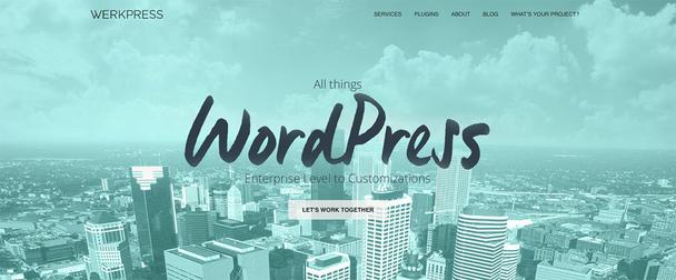 werkpress.com