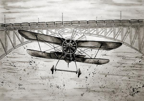 Иллюстрация к статье: Как пилотное тестирование может улучшить исследование пользователей