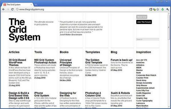 Иллюстрация к статье: Глава 3. Путеводитель по человеко-компьютерному взаимодействию: визуальная репрезентация