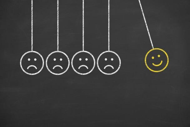 Иллюстрация к статье: Что такое негативный образ покупателя и зачем он вам нужен?