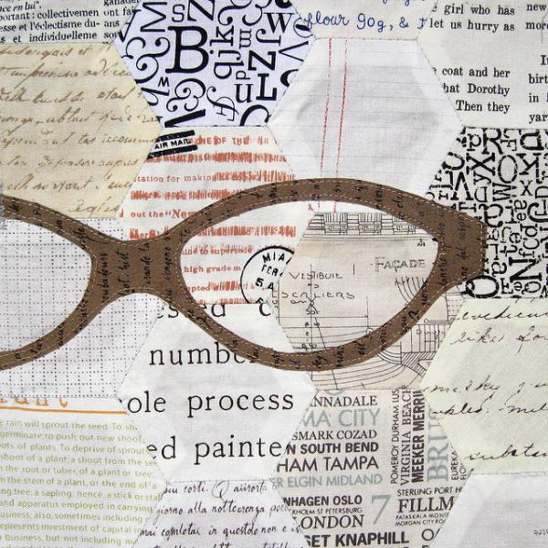 Иллюстрация к статье: Полное руководство по написанию текстов, которые конвертируют