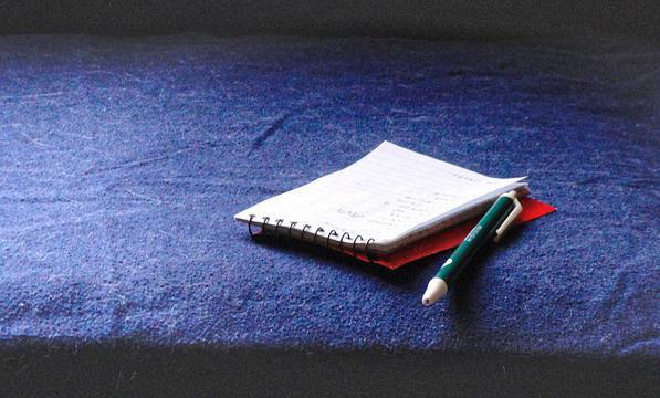 Иллюстрация к статье: Оптимизация конверсии: список необходимых действий перед тестированием