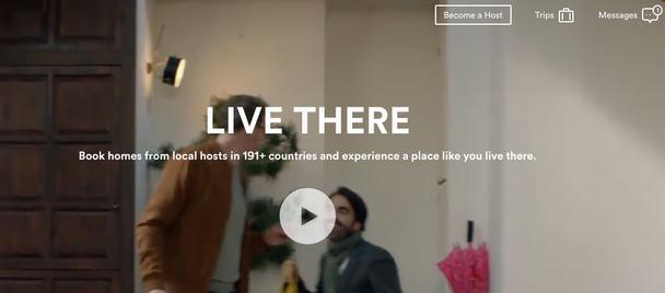 это уникальный шанс познакомиться с интересными людьми, узнать новое, поделиться своим опытом, пожить в любом уголке мира как дома