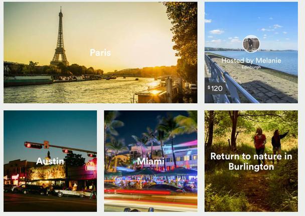 Тонна красочных изображений идеальна в контексте ниши бизнеса и вписывается в лучшие традиции цифрового брендинга