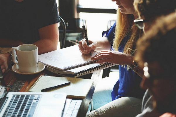 Иллюстрация к статье: Должны ли стартапы придерживаться бережливой методологии?