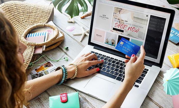 Иллюстрация к статье: 4 шага к созданию продуктовых страниц интернет-магазина, ориентированных на клиента