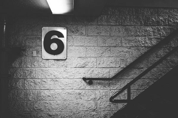 Иллюстрация к статье: 6 простых правил для составления отчетов по KPI-метрикам