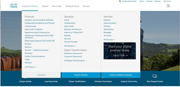 Cisco.com