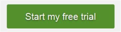 FriendBuy.com