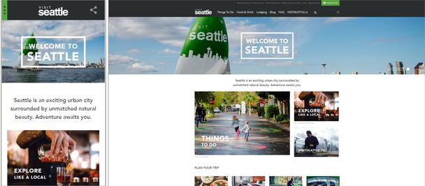VisitSeattle.com