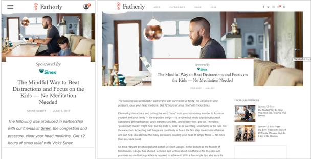 Fatherly.com