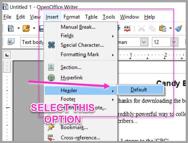 Гипер-конкретный бонус (версия 1): как составить чек-лист/ PDF/ текст гайда