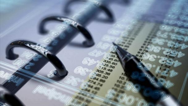 Иллюстрация к статье: Какова реальная стоимость использования веб-аналитики?