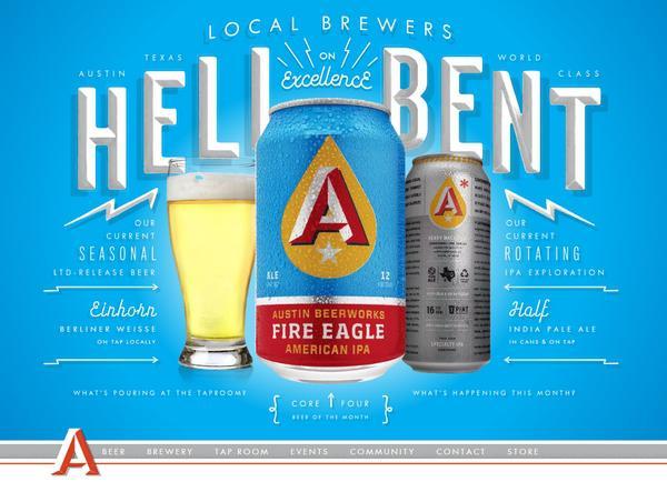 Austeen Beerworks