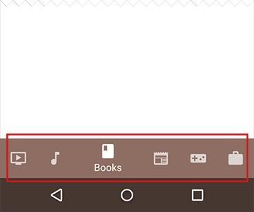 каждая дополнительная ссылка усложняет ваше приложение