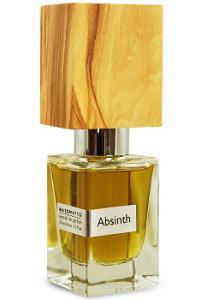 «Absinth»