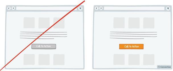 Иллюстрация к статье: Мега-гид по техникам убеждения для SaaS-сайтов.  Часть 4. Универсальные приемы
