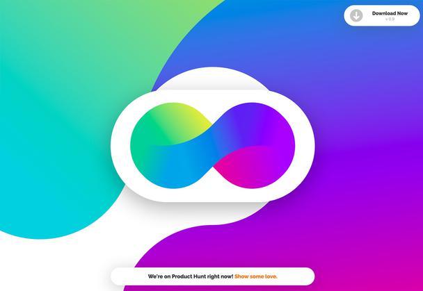 Иллюстрация к статье: 15 новых инструментов для дизайнеров за август 2017 года