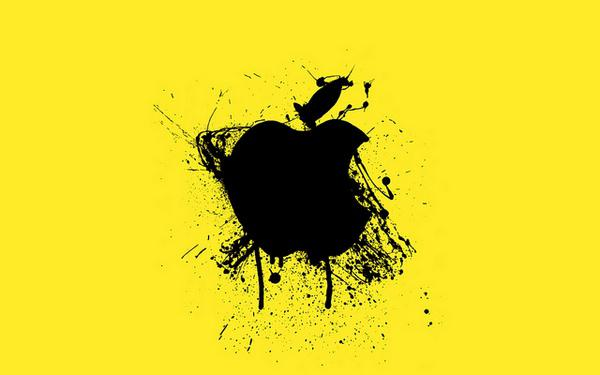 Иллюстрация к статье: Почему Apple никогда не выпускает свои продукты первой