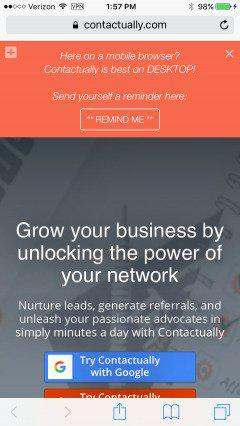 Используете мобильный браузер? Наш сайт удобнее просматривать на ПК. Отправьте себе напоминание, нажав на кнопку.