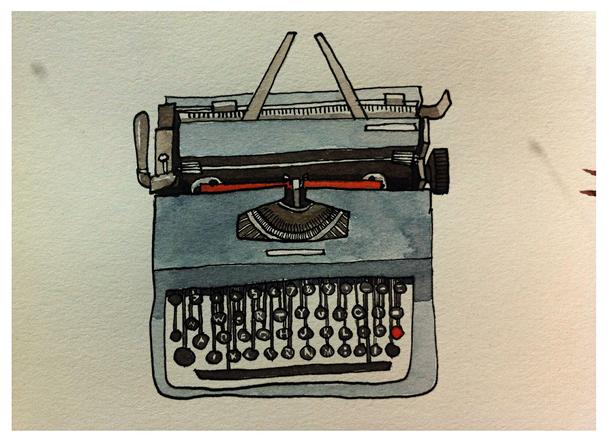 Иллюстрация к статье: 10 проверенных способов улучшить свои навыки копирайтинга
