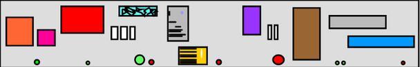 информационное пространство