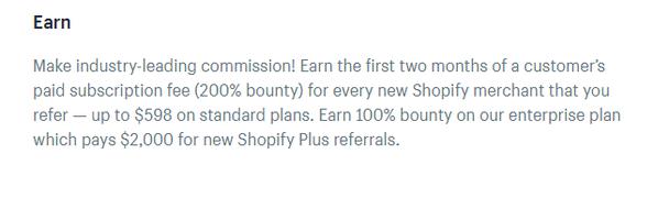 Иллюстрация к статье: Как повысить доход на 90% за 365 дней: кейс от Shopify, часть 2