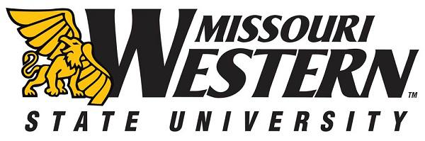 Западный государственный университет штата Миссури