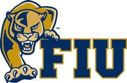 Международный Университет Флориды