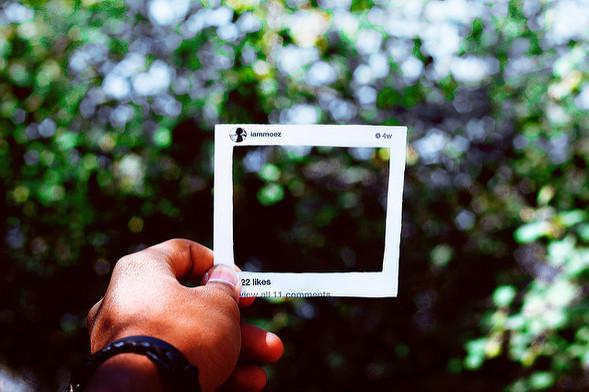 Иллюстрация к статье: 28 бесплатных Instagram-инструментов  для роста подписной базы