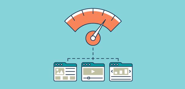 Иллюстрация к статье: 30 фактов об оптимизации конверсии на Landing Page