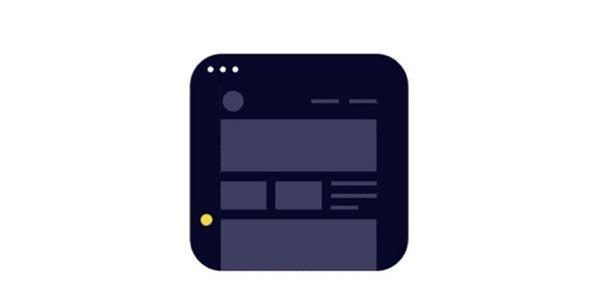 В конечном счете вы должны получить скринкаст, на котором будет отчетливо видно, в каких местах пользователи испытывают трудности или не понимают навигации.