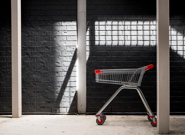 Иллюстрация к статье: Как повысить юзабилити корзины на сайтах eCommerce?