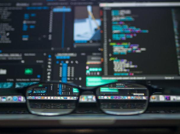 Клавиатуры, программирование и разработка ПО (Keyboards, Programming and Software Engineering)