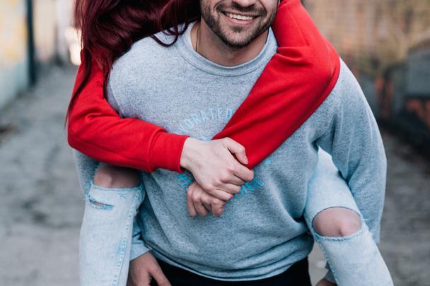 Отношения и сексуальность (Relationships and Sexuality)