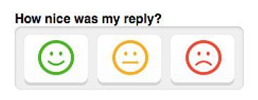 Насколько полезным был мой ответ?