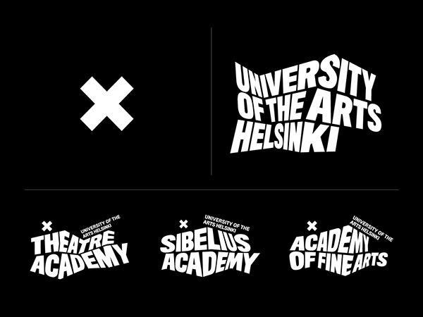 Университет искусств (Хельсинки)