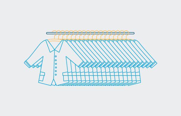 Ваш мерчендайзер обнаружила, что осенних курток осталось слишком много. Что вы можете сделать, чтобы скидка в 25% выглядела более привлекательно?