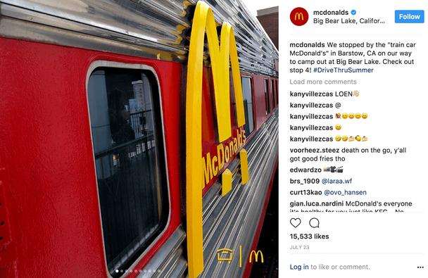 Иллюстрация к статье: Почему ваши посты в Instagram не вовлекают: научное обоснование