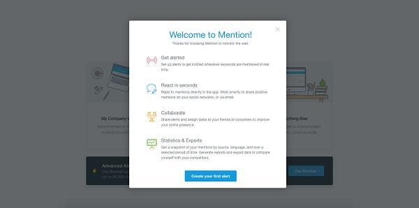 Иллюстрация к статье: 9 проверенных рекомендаций по разработке in-app сообщений