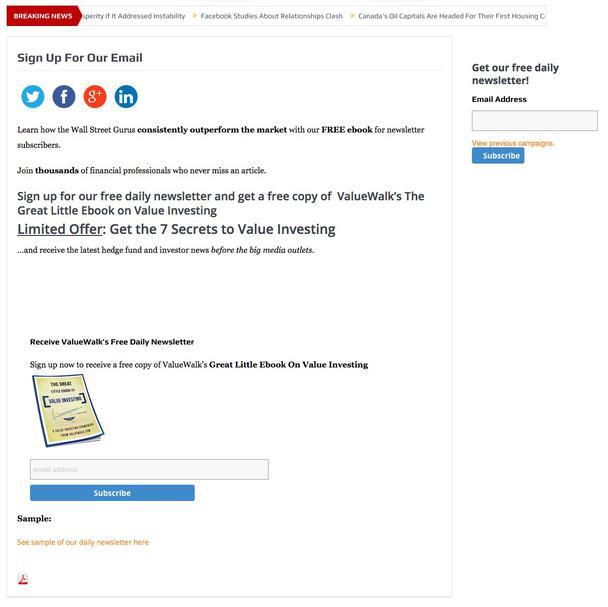 Иллюстрация к статье: Кейс по лидогенерации: как вдумчивый редизайн увеличил конверсию на 75%