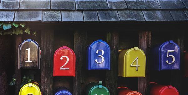 Иллюстрация к статье: 5 email-тактик, которые помогут вам улучшить опыт после покупки