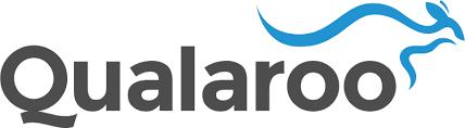 Qualaroo: оптимизация конверсии
