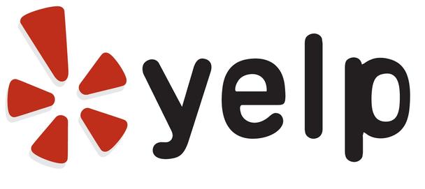 Yelp: социализируйте